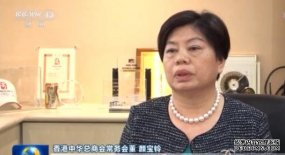 香港各界:推迟立法会选举是必要之举