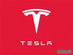 马斯克:特斯拉有望在今年年底前推出全自动驾驶功能