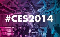 CES 2014:可穿戴设备、车联网是主流